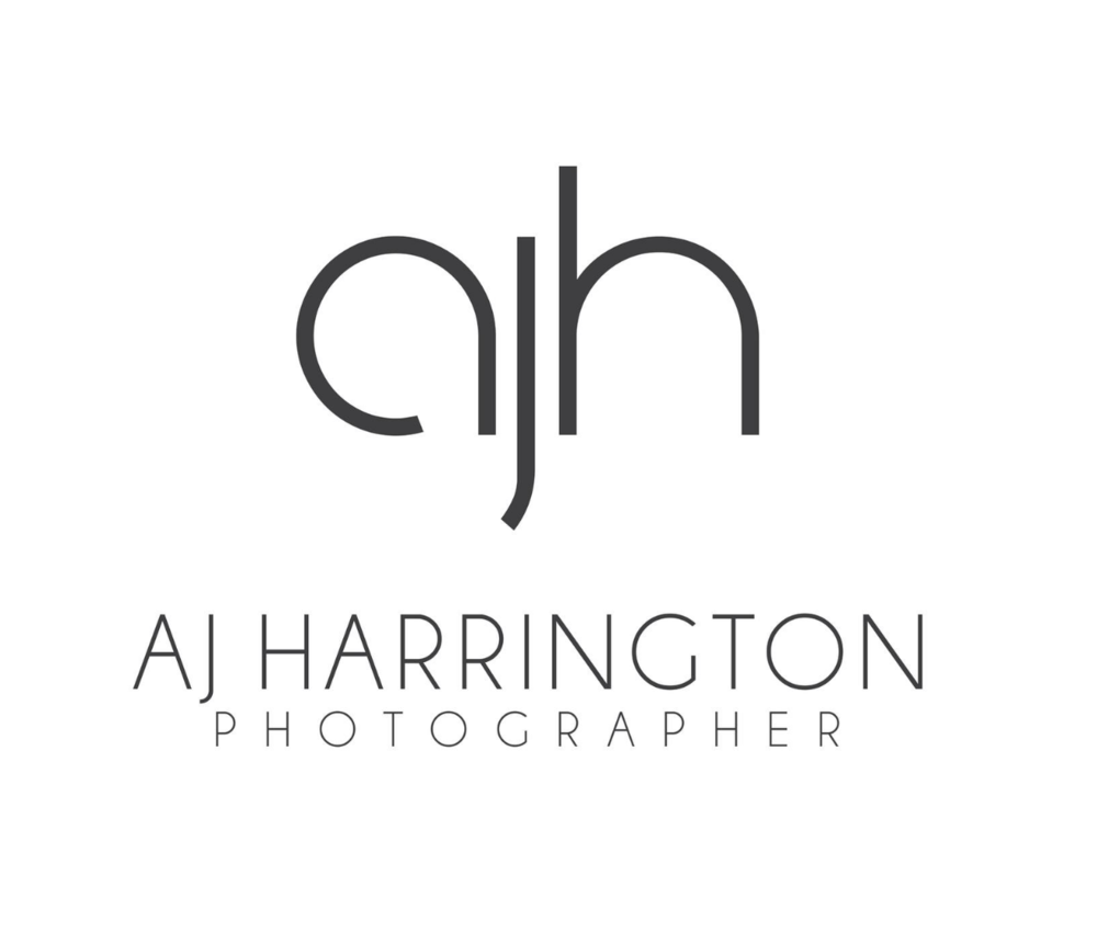 aj_harrington_photography.png