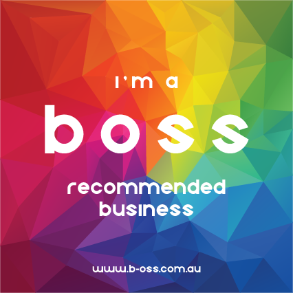 recommended business printer lawyer designer accountant