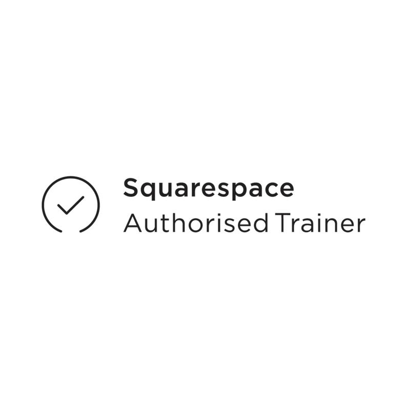 Squarespace authorised trainer - square logo.png