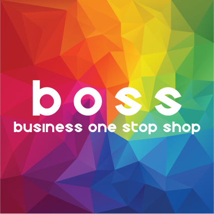 BOSS Logo square.png