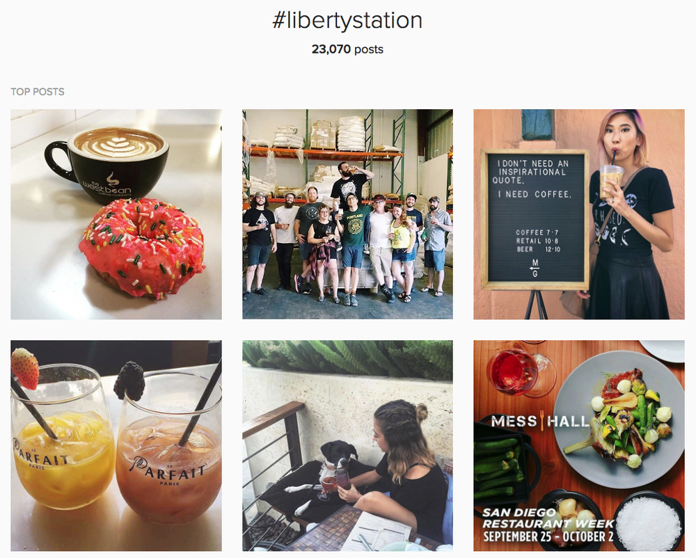 geo-target-hashtags-on-instagram
