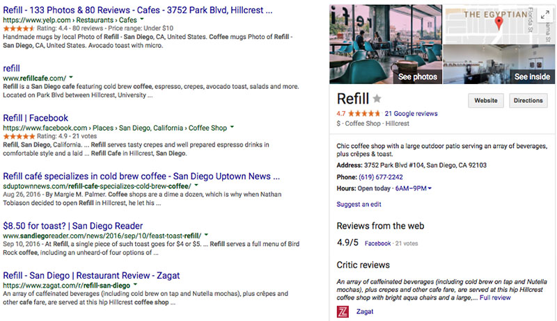 google-my-business-desktop-example