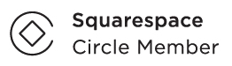 squarespace-circle-member-badge.png