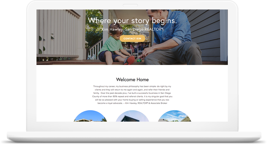 website-company-san-diego.png