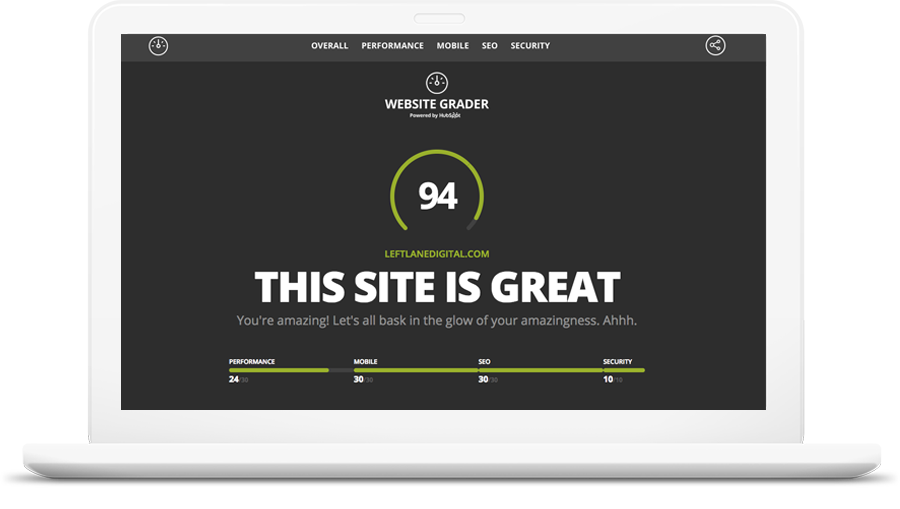 hubspot-website-grader.png