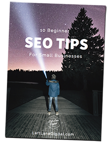download-free-seo-guide.png