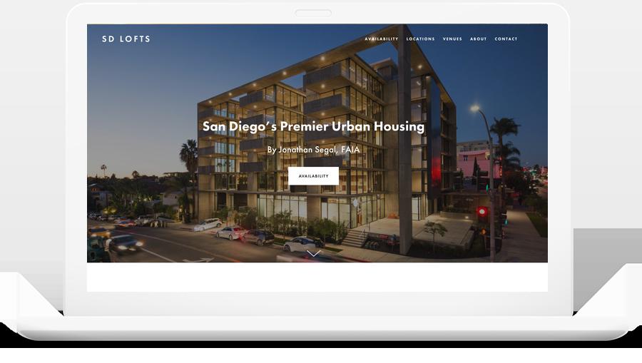 san-diego-website-maker.png
