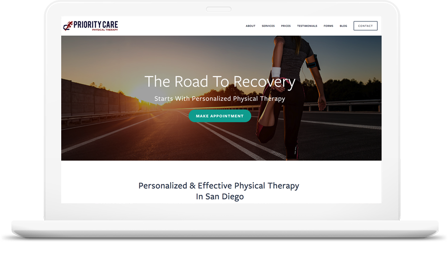 physical-therapist-website-san-diego.png