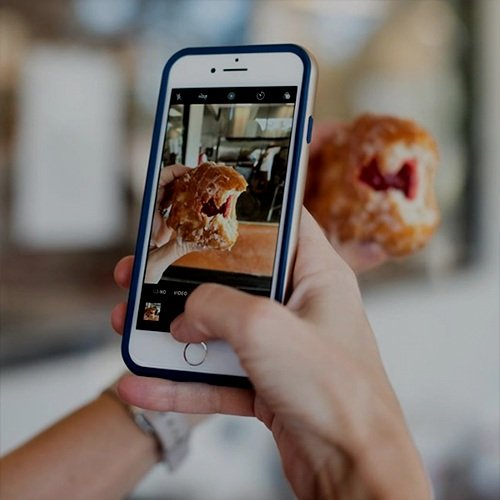 7 Ways to Use Instagram for Your Small Business -