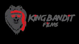 King Bandit3BaW.png
