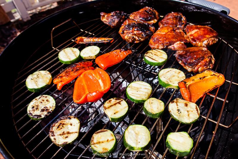 bbq-chicken-20121112-003.jpg