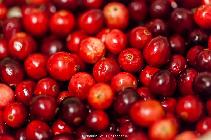 bundtcake-20121118-001.jpg