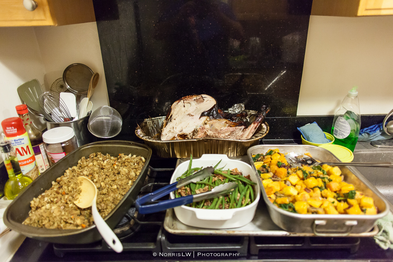 Thanksgiving-20121122-022.jpg