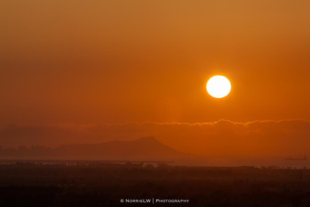 sunrise-20130125-001.jpg