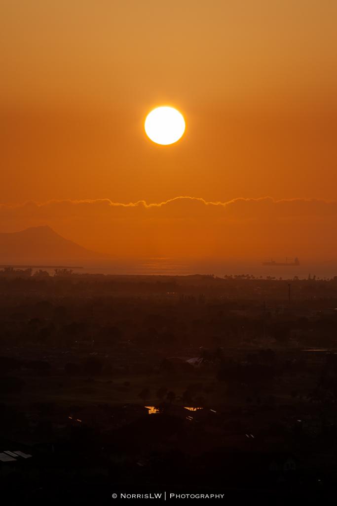 sunrise-20130125-002.jpg