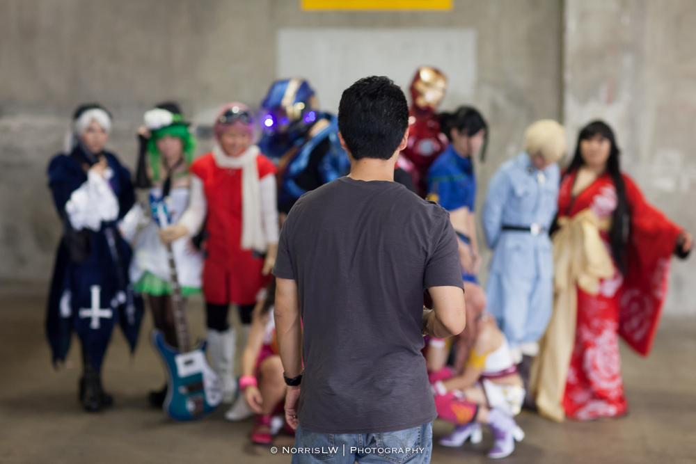 cosplaybts-20130127-011.jpg