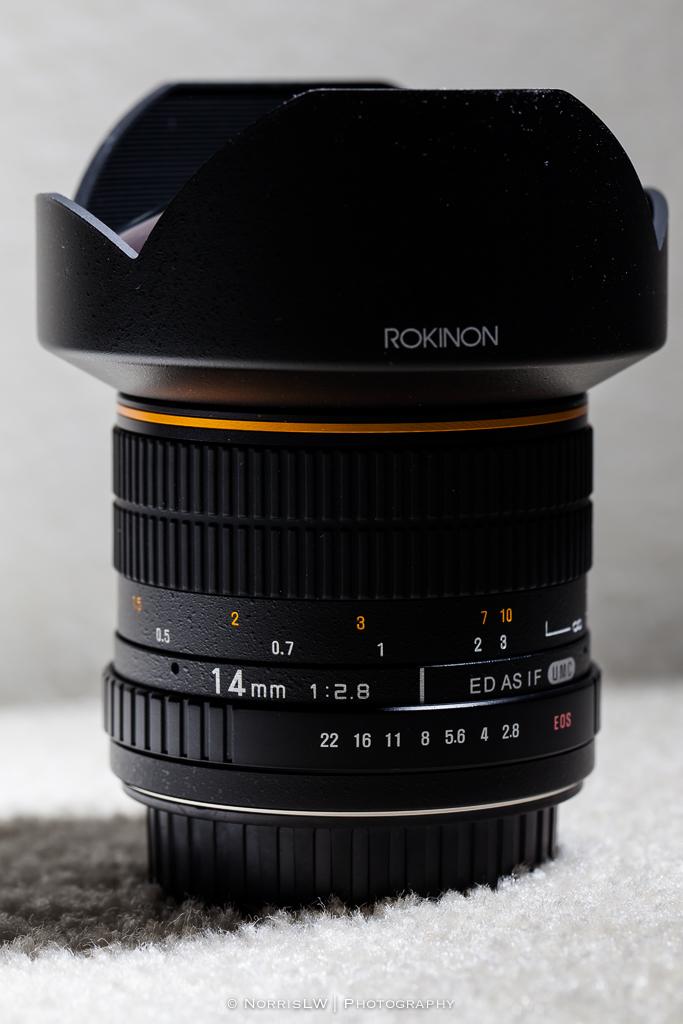 Rokinon14mm-20130209-001.jpg