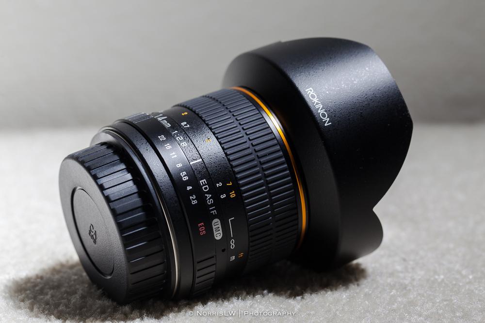 Rokinon14mm-20130209-002.jpg