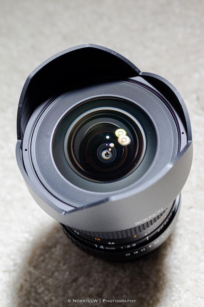 Rokinon14mm-20130209-004.jpg