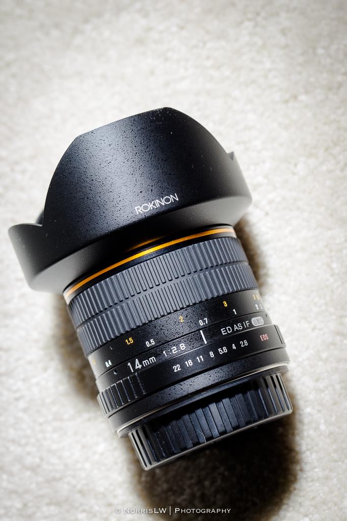 Rokinon14mm-20130209-005.jpg
