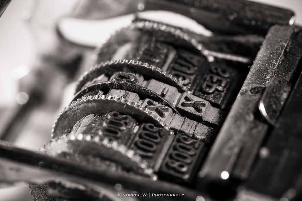 Stamper-20130213-004.jpg