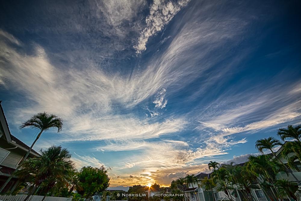 Sunset-HDR-20130320-001.jpg