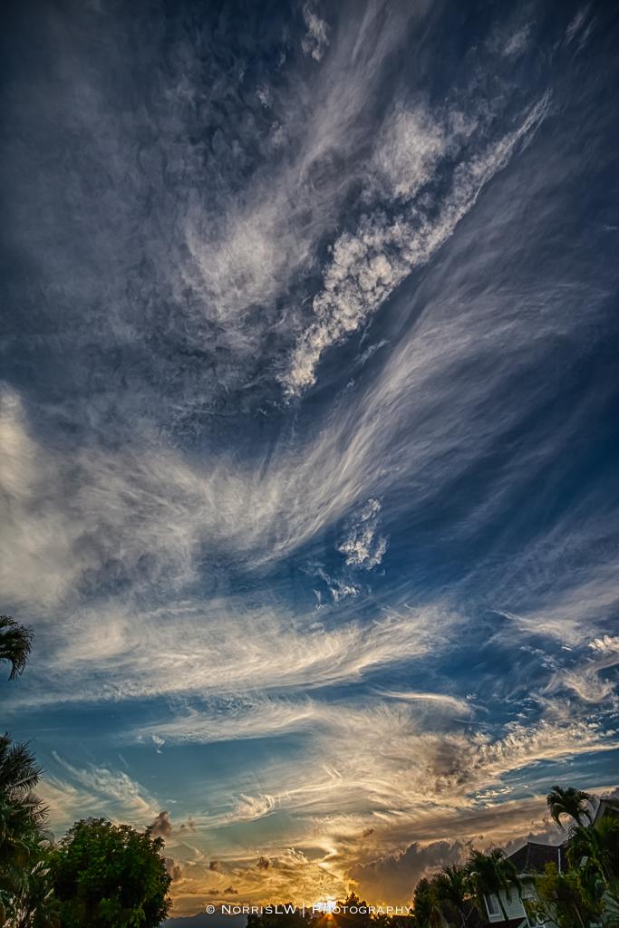 Sunset-HDR-20130320-002.jpg