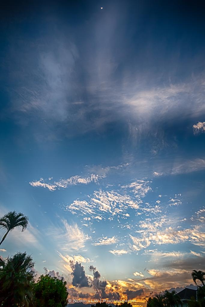 Sunset-HDR-20130320-003.jpg