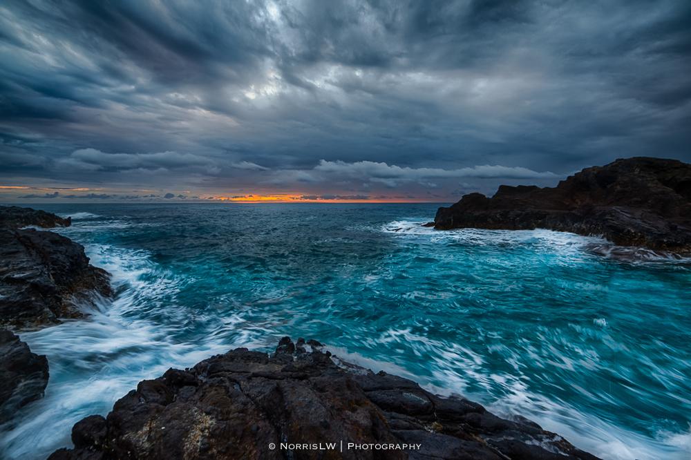 sunrise-20130330-002.jpg