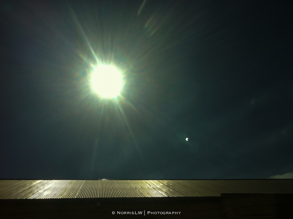 solar-eclipse-20130509-002.jpg