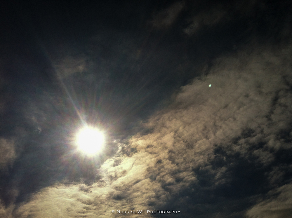 solar-eclipse-20130509-003.jpg