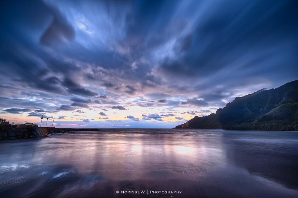 sunrise-kahana-hdr-20130511-001.jpg