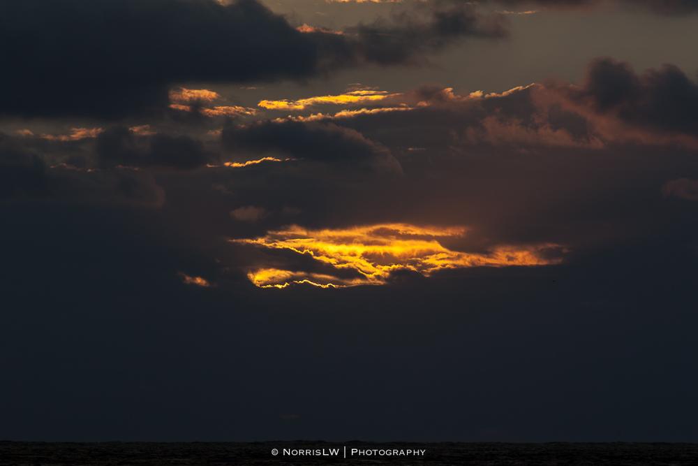 sun-kahana-20130511-001.jpg