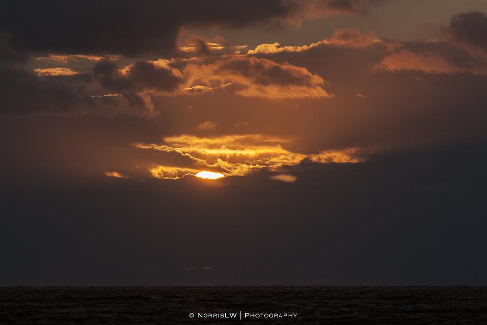 sun-kahana-20130511-002.jpg