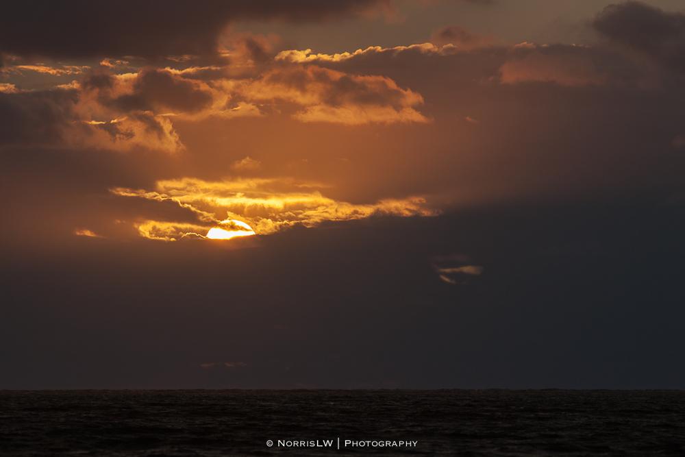 sun-kahana-20130511-003.jpg
