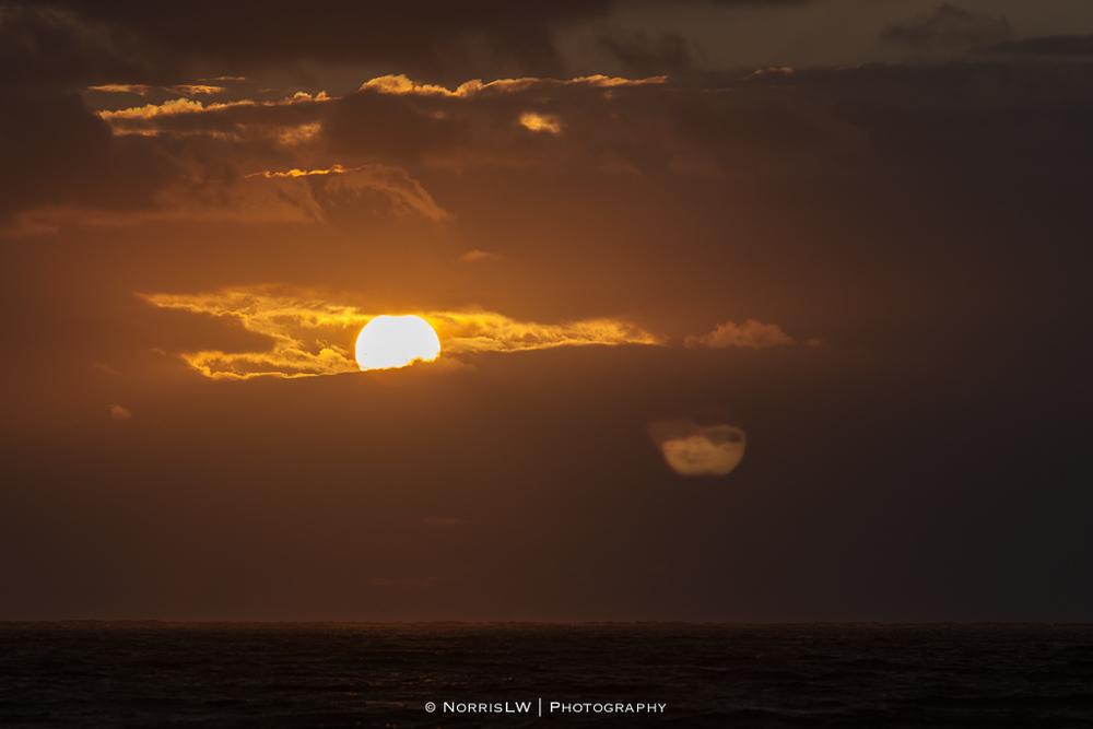 sun-kahana-20130511-004.jpg