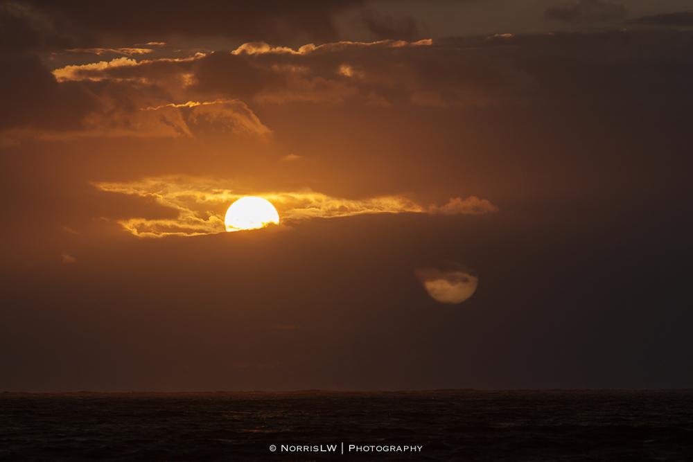 sun-kahana-20130511-005.jpg