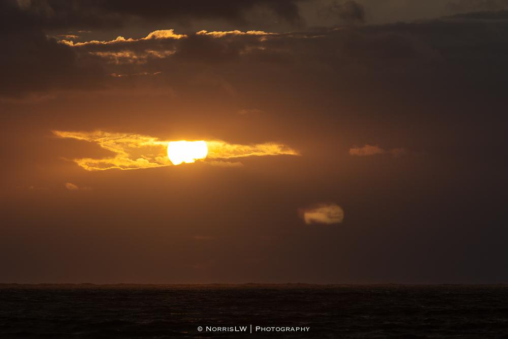 sun-kahana-20130511-006.jpg
