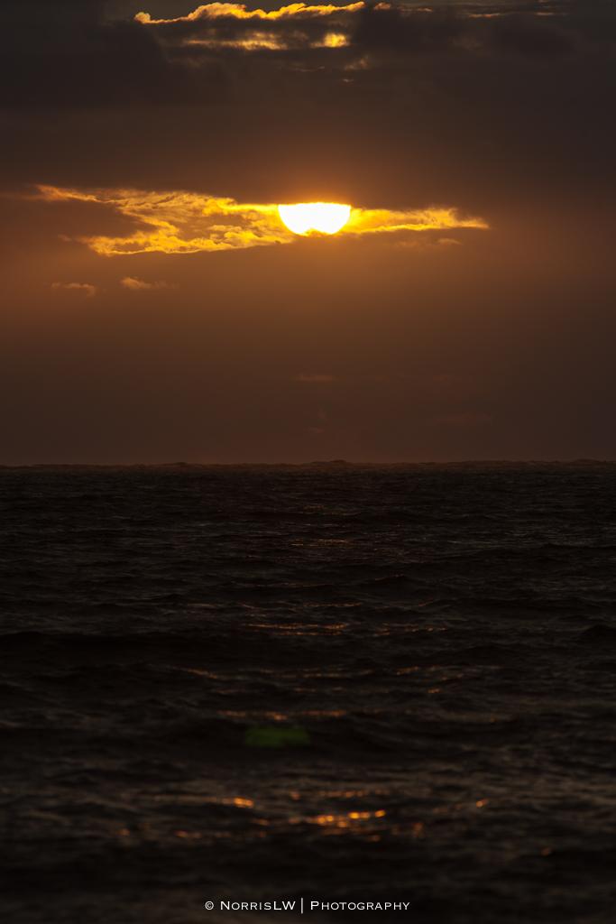 sun-kahana-20130511-007.jpg