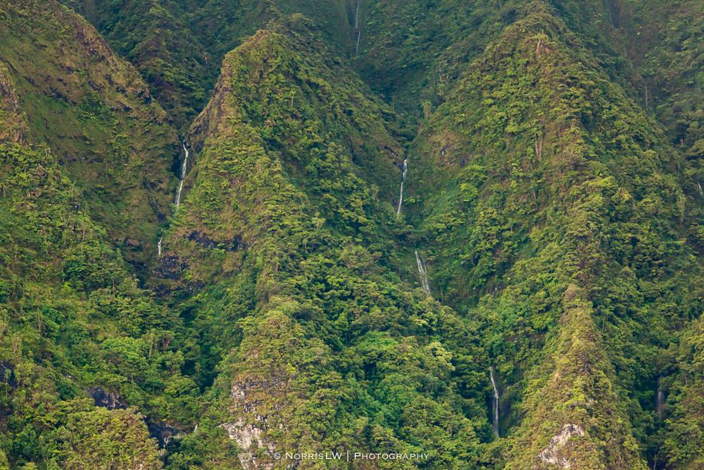 DaCrazies-Waterfalls-20130511-002.jpg