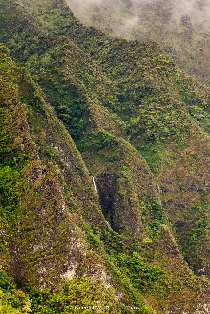 DaCrazies-Waterfalls-20130511-003.jpg