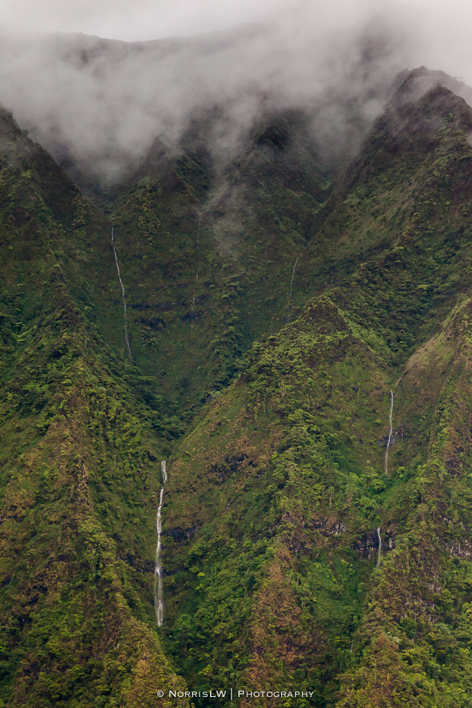 DaCrazies-Waterfalls-20130511-004.jpg