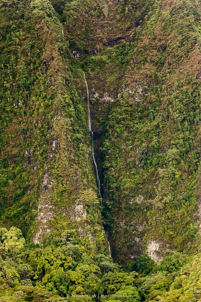 DaCrazies-Waterfalls-20130511-005.jpg