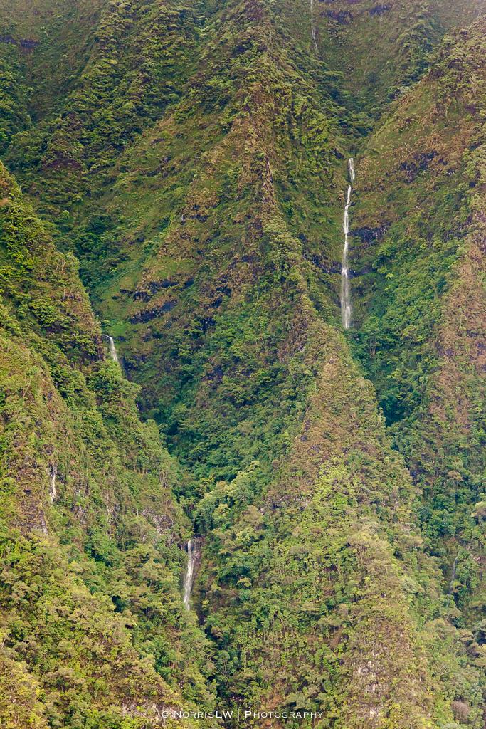 DaCrazies-Waterfalls-20130511-006.jpg
