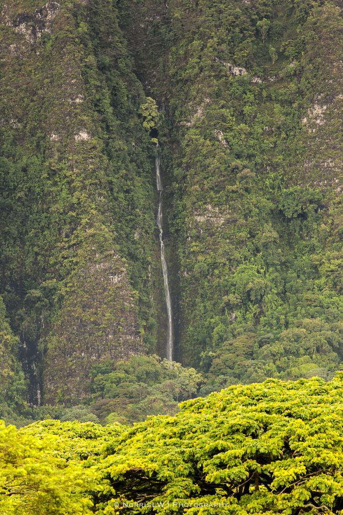 DaCrazies-Waterfalls-20130511-007.jpg