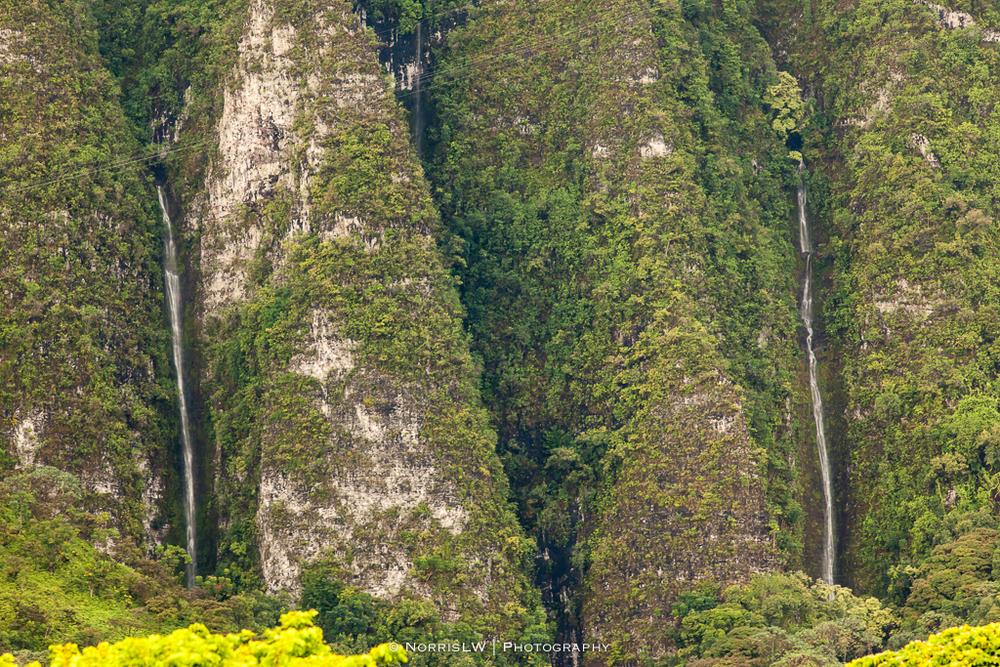 DaCrazies-Waterfalls-20130511-008.jpg