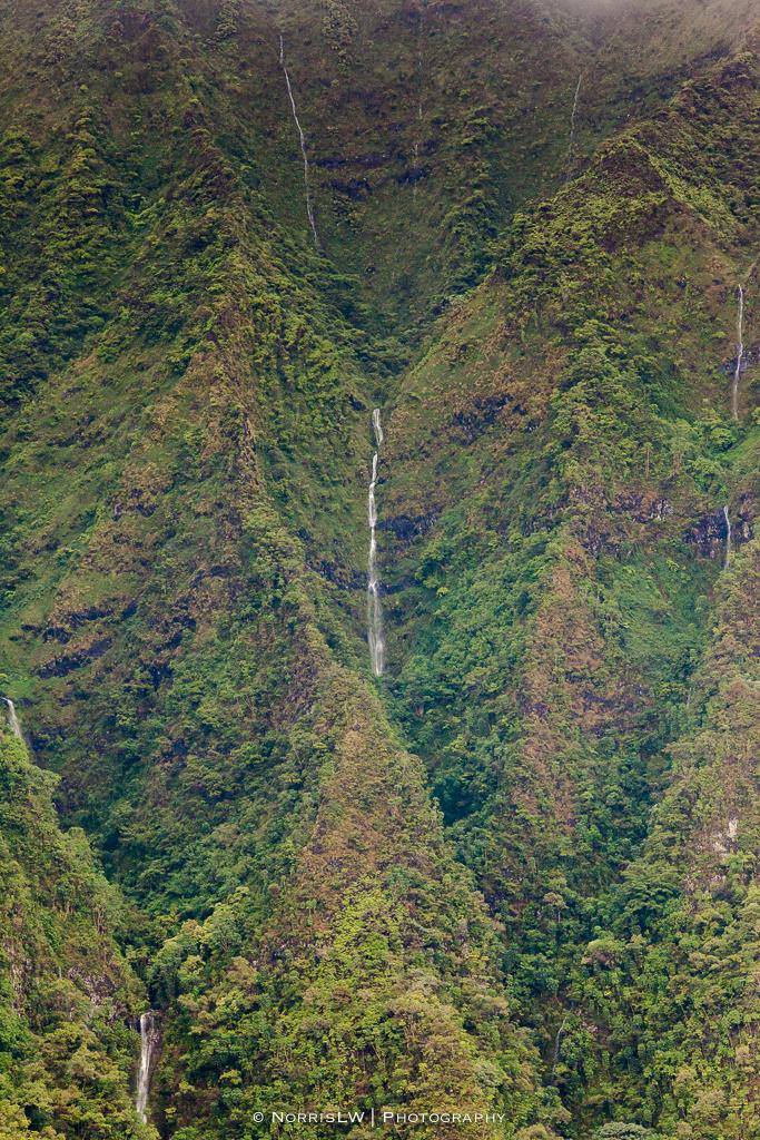 DaCrazies-Waterfalls-20130511-009.jpg