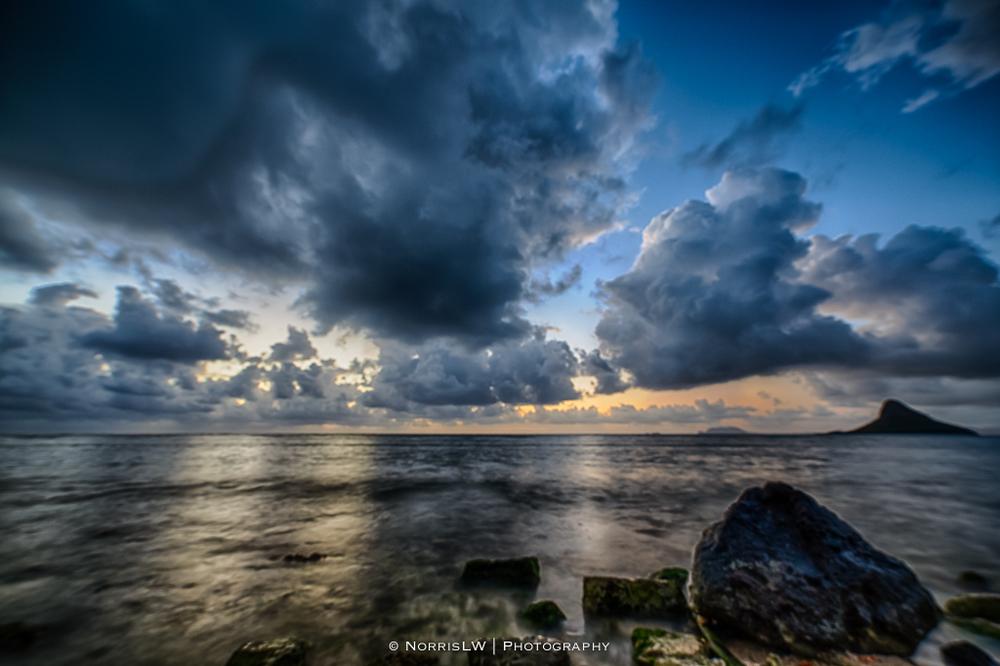 dA-Crazies-Kualoa-Beach-Park-20130518-001.jpg