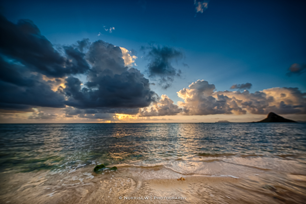 dA-Crazies-Kualoa-Beach-Park-20130518-003.jpg