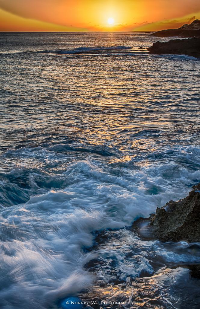 dACrazies-Yokohama-Sunset-HDR-20130526-003.jpg